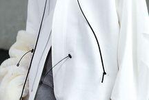 white&ivory  styleing