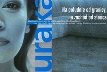 Literatura - Proza / Książki, literatura, proza