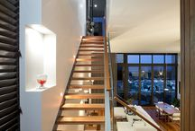 Jamison Architects - 60s Modern / The work of Jamison Architects - Gold Coast, Queensland, Australia. www.jamisonarchitects.com.au