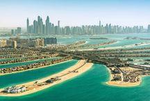 #DUBAI by #ACTIVTOURS