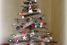 Cool Christmas ideas