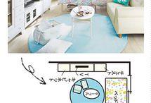bedroom desain
