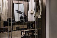 dress salon