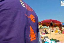 """""""Gaia Clean Day"""" a San Cataldo, puliamo le nostre spiagge"""
