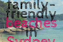 Oceania Travel With Kids