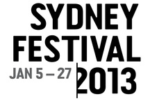 International Arts Festivals / What is happening in the big wide festival world