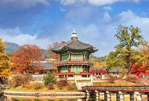 Korea/Japan