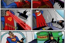 Funny komix