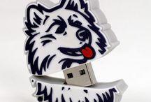 USB-sticks Mascottes / Wilt u uw eigen Mascotte op uw use-stick hebben bedrukt, ga naar www.usbsticks-bedrukt.nl