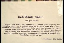 Books Worth Reading / by H BM