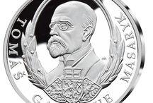 Tomáš Garrigue Masaryk -medaile zdrama