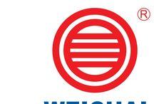weichai engine (021) 4801098 / Sparepart alat berat Telp : (021) 4801098 Hp : 081281000409 Kami menyediakan berbagai jenis spareparts untuk alat berat China seperti Shacman, Howo Sinotruk, Foton, Chenglong, Changlin, Dalian, Foton, XGMA,XCMG,liugong,yutong,yuchai,Cummins, Weichai, dan alat berat seperti  komatsu , excavator , Hyundai,hitachi ,kobelco,caterpillar,dan lainnya Sistem Rem, Sistem Pendinginan, Sistem Kelistrikan, Sistem Kemudi/ Steering dan Accessories lainnya.