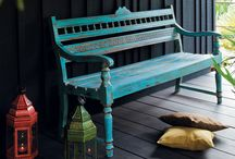 Must. Have. It. (Home Design)