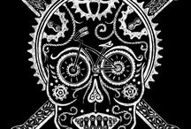 Sleeve Tattoo ideas