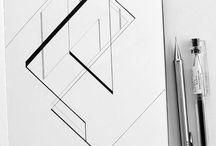 Geometric journals