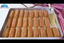 dulce turcesc