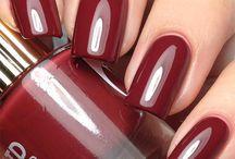 Nail Polish / Uniquely selected nail polish brands and color. Featuring Cirque Colors, Floss Gloss, Moyou London, UNT, YaGala, I Scream Nails and more