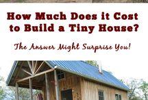 House - Tiny House