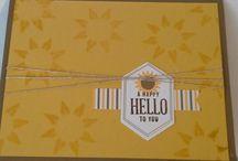 Paper pumpkin sep 16
