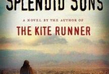 Books Worth Reading / by Kim Jones
