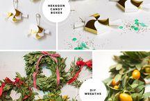 ΧΡΙΣΤΟΥΓΕΝΝΑ / Χαρούμενα Χριστούγεννα!  Η πιο όμορφη γιορτή. Διακοσμήστε τον χώρο σας και μη ξεχνάτε να δημιουργήσετε και να ταχυδρομήσετε ευχετήριες οικογενειακές κάρτες για τους αγαπημένους σας.  www.lovetale.gr