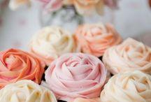 Cupcakes/ Baking
