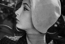 Hijabista/ Elegant and Modest