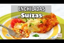 ⁂ Kitchen Nostalgia Recipe Videos / Tasty video recipes with step-by-step instructions from my blog kitchennostalgia.com
