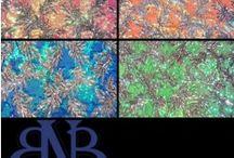 BNB Textiles : NEW ARRIVALS 03/01/15 / New Arrivals available at: http://www.bnbtextiles.com/new-arrivals.html www.bnbtextiles.com 1-800-SPANDEX