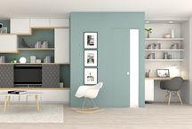 couleurs_maison_<3