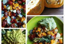 Healthy recipes, glutenfree, dairyfree. / Allergy friendly and healthy recipes. Glutenfree, dairyfree etc.