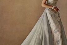 WEDDING / www.closertofashion.com