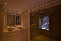 Decor - Inspiration - Bathroom