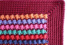 Crochet / Crochet
