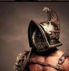 Спарта шлемы