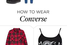 how to rock it