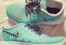 ~Shoes~