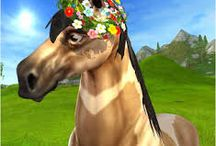 I ♥ Star Stable