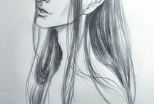 Fingolfin - Silmarillion