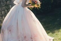 Brides / Γυναικεία Μόδα