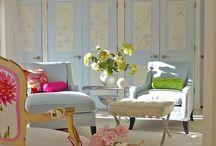 Mon Petit Trianon