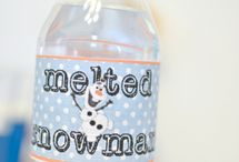 Christmas DIY Ideas 2014