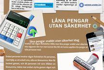 låna pengar online trots betalningsanmarkning