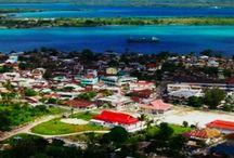 PESONA WISATA KEPULAUAN KEI / KEI ISLAND SERI - 2 / Berwisata menyusuri Kepulauan Kei tak ada habisnya..... Nah... Kali ini mari kita jelajahi pesona wisata yang ada di Kota Tual