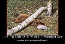 Safety 4 all