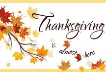 What is Thanksgiving 2015 / Get knowledge about what is thanksgiving festival 2015, meaning, history of Thanksgiving.