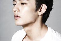 Do Ji Han♡♡