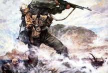 20TH -WW2-IWO JIMA