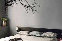 Arredamento Bed Room