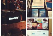 Smart Events / by SmartBrief
